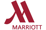 Marriott Executive Apartment Yiwu